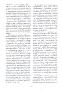 ZŻ 18 str 5