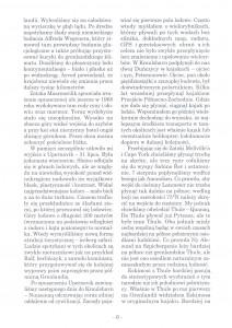 ZŻ 18 str 6