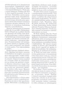 ZŻ 18 str 7
