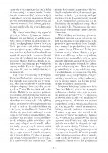 ZŻ 18 str 8