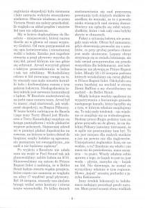 ZŻ 18 str 9