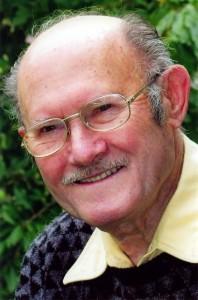 Henryk Jaskuła,2007