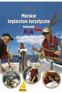 morskie-zeglarstwo-turystyczne-podrecznik-rya
