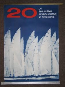 20-lat-zegl-akademick