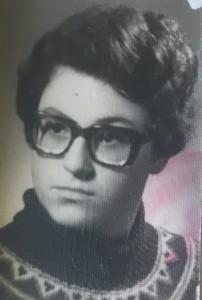 Małgorzata Krautschneider