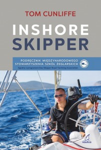 inshore-skipper-okladka-300dpi-cmyk_orig