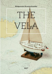 vela_cover-page-001