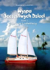 wyspa_szczesliwych_dzieci_okladka_przod_MINI (1)