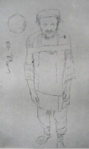 12_1870_______7_Kanin_sm-180x300