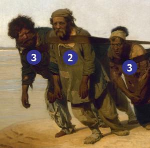 13_Repin-Ilya-Burlacy-na-Woldze_03_det3_sm