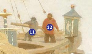 24_Repin-Ilya-Burlacy-na-Woldze_11-12_5-768x452