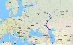 28_MAP_Astrakhan_N_Novgorod_7_sm-768x477