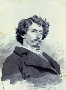 33_Riepin_Autoportret_1878