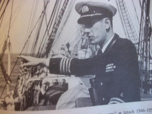 kpt S. Gorazdowski
