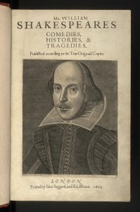 800px-First_Folio,_Shakespeare_-_0003