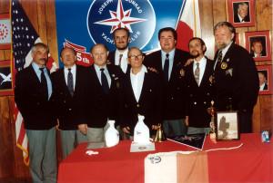 Chicago_jubileusz JCYC_1989
