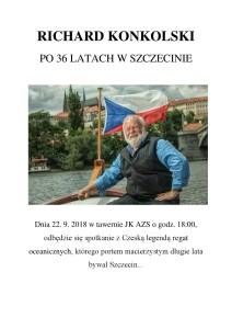 RICHARD KONKOLSKI PO 36 LATACH W SZCZECINIE-page-001