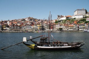 9.Porto