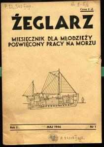 1a. MORZE_Strona_05