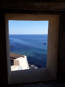 3. Forte de Santo António da Barra