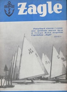 5a. P1410437