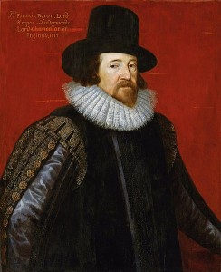 488px-Somer_Francis_Bacon