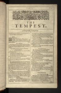 First_Folio,_Shakespeare_-_0019