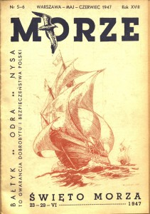 2. MORZE_Strona_12