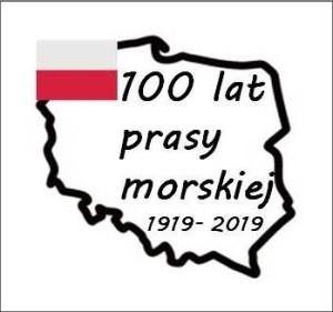 100 lat logo.jpg