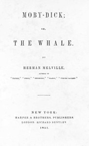 220px-Moby-Dick_FE_title_page