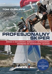 profesjonalny-skiper-www-ok-adka_3_orig