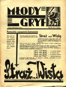 GRYF_Strona_1