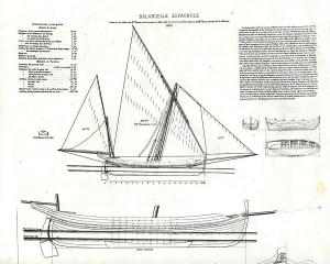 07_Balancelle_espanole_1880_boat_plan