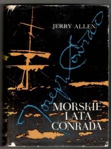 08_Allen_Jerry_Morskie_lata_Conrada