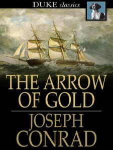 09_Conrad_The_Arrow_of_Gold