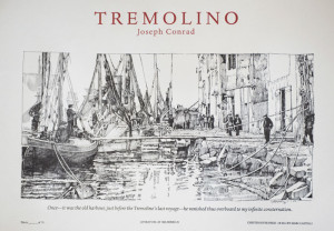 11_Conrad_Tremolino_illustr_cr_sm