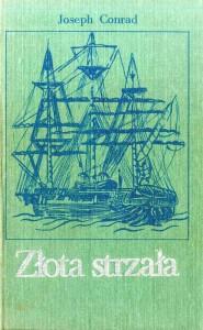 12_Conrad_Zlota_strzala_sm