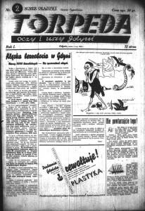 2a nr 2 gazety