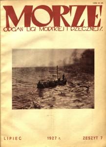 1927 2