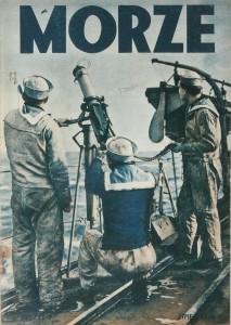 1935 lipiec