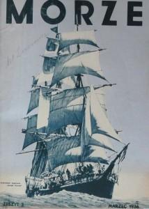 1936 marzec