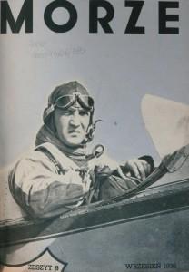 1936 wrzesien