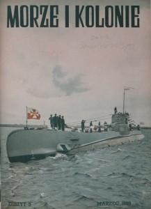 1939 marzec