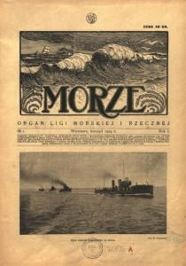 MORZE4