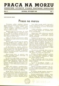 PRACA NA MORZU_Strona_3