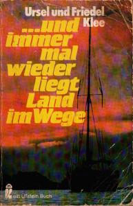 13. Ursel & Friedel Klee