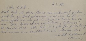 08.5.1980_wpis_Waltraud_Pospiech