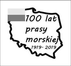 100 lat logo.jpg czb