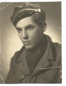 J.Pisz_1949