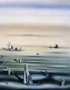 02_Yves_Tanguy_1938_LEnnui_et_la_Tranquilité_sm